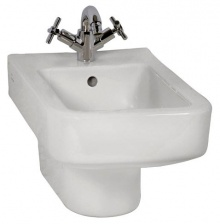 Биде VitrA Water Jewels 4329B003